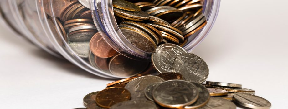Fundusz Pracy, a Fundusz Solidarnościowy