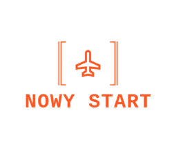 NOWY START