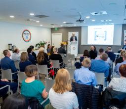 Nagroda La Caixa dla Fundacji Aktywizacja