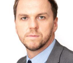 Dariusz Gosk