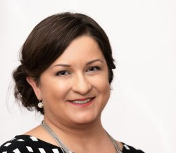 Pavlina Suchankova